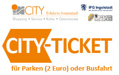 City-Ticket1