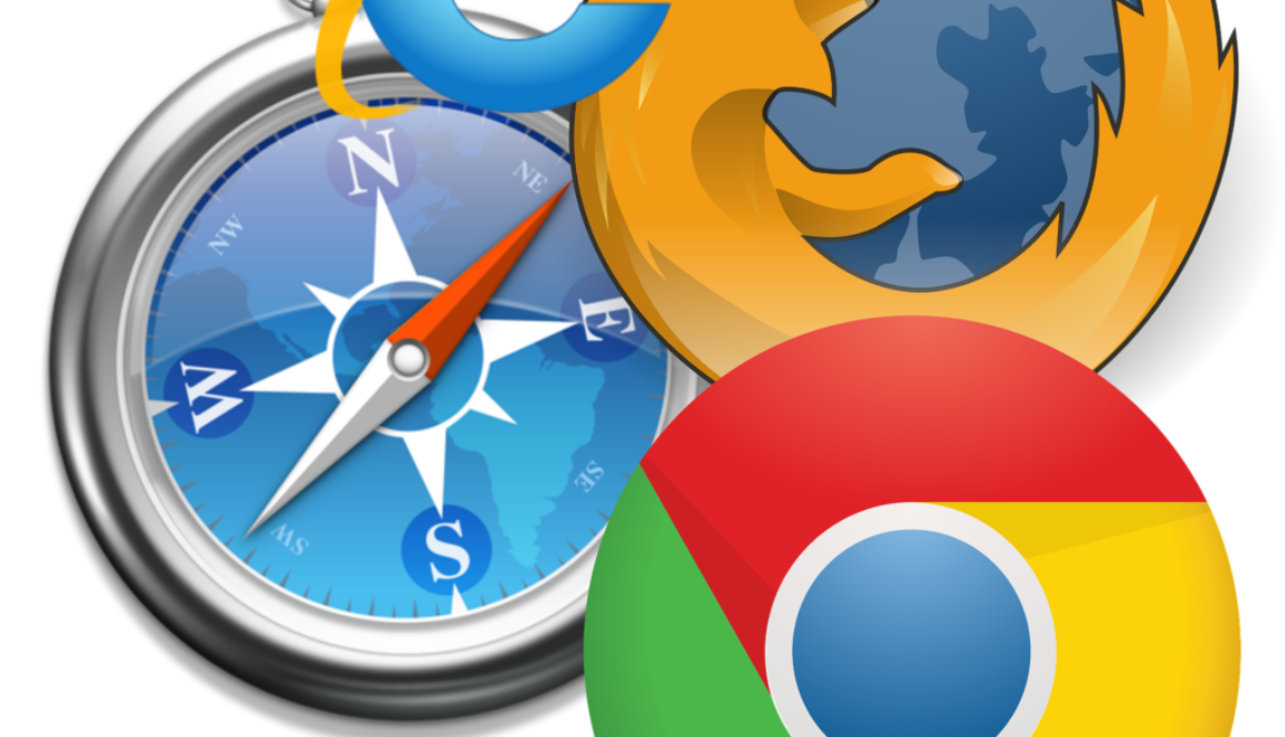 browser-773215_1920
