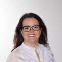 Alexandra Glassmann