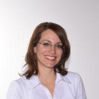 Nicole Baumgärtner