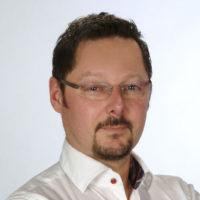 Thomas Deiser