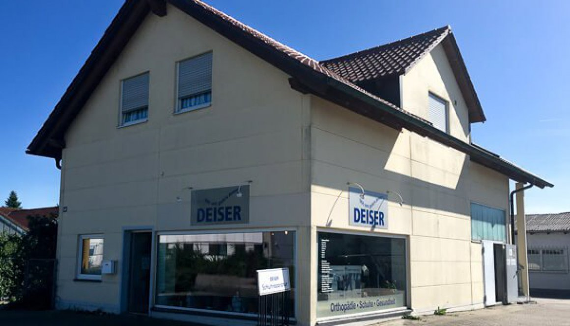 deiser-manching