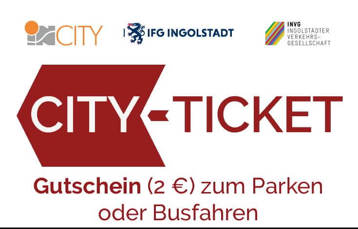 City-Ticket